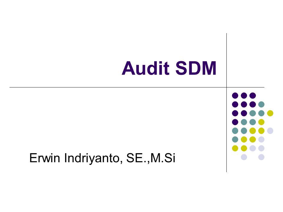Erwin Indriyanto, SE.,M.Si