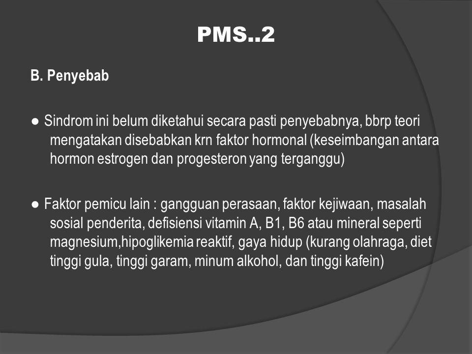 PMS..2