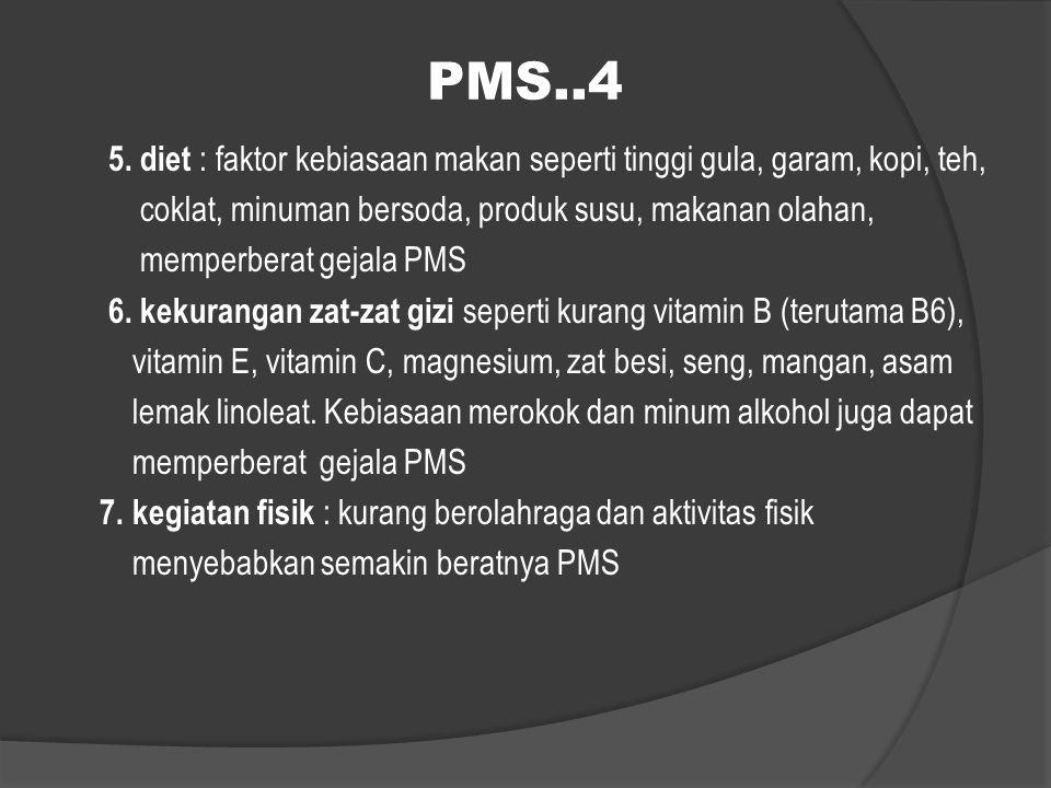 PMS..4