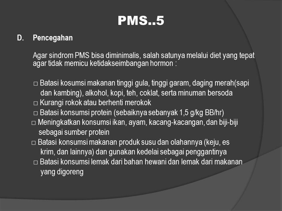 PMS..5
