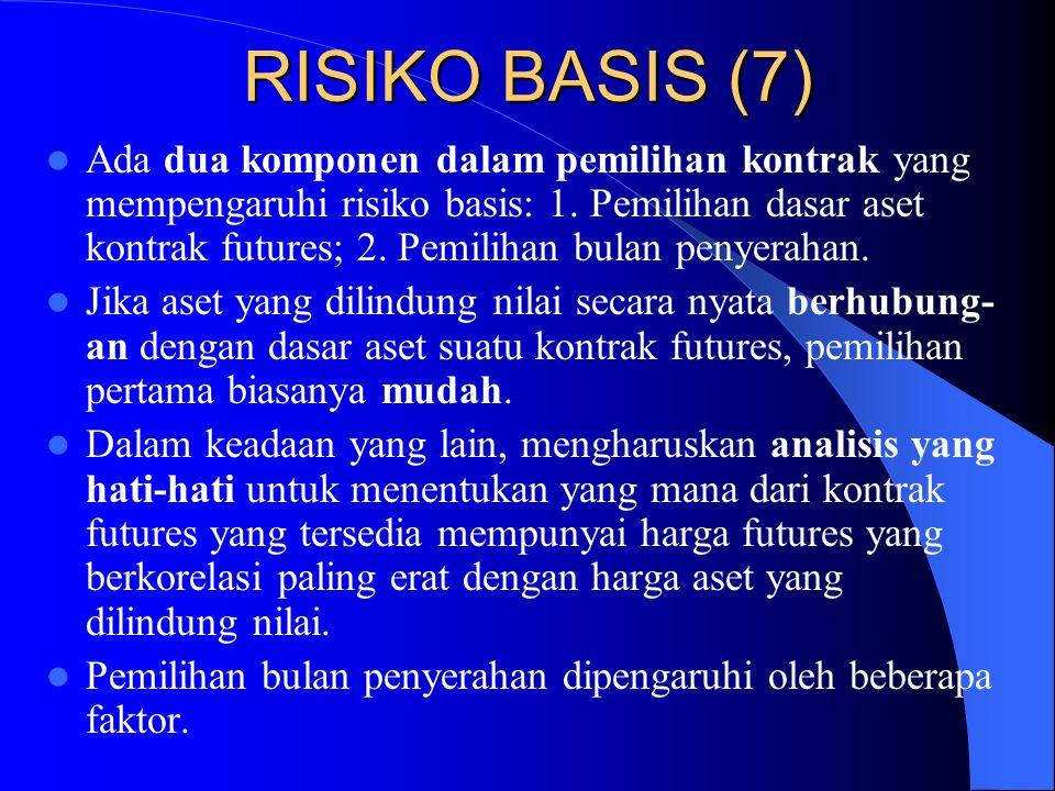RISIKO BASIS (7)