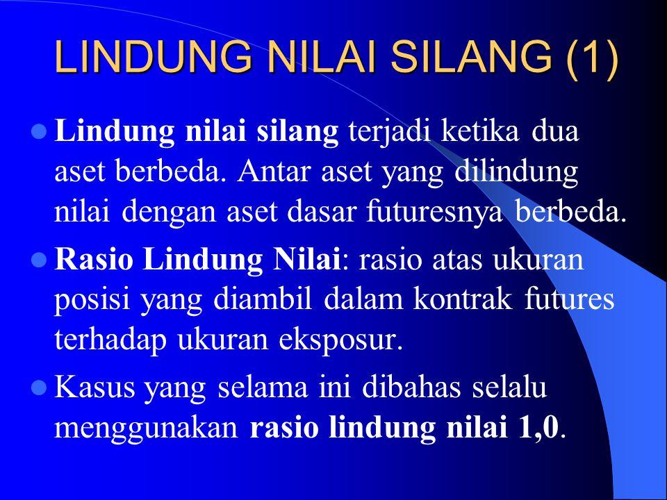 LINDUNG NILAI SILANG (1)