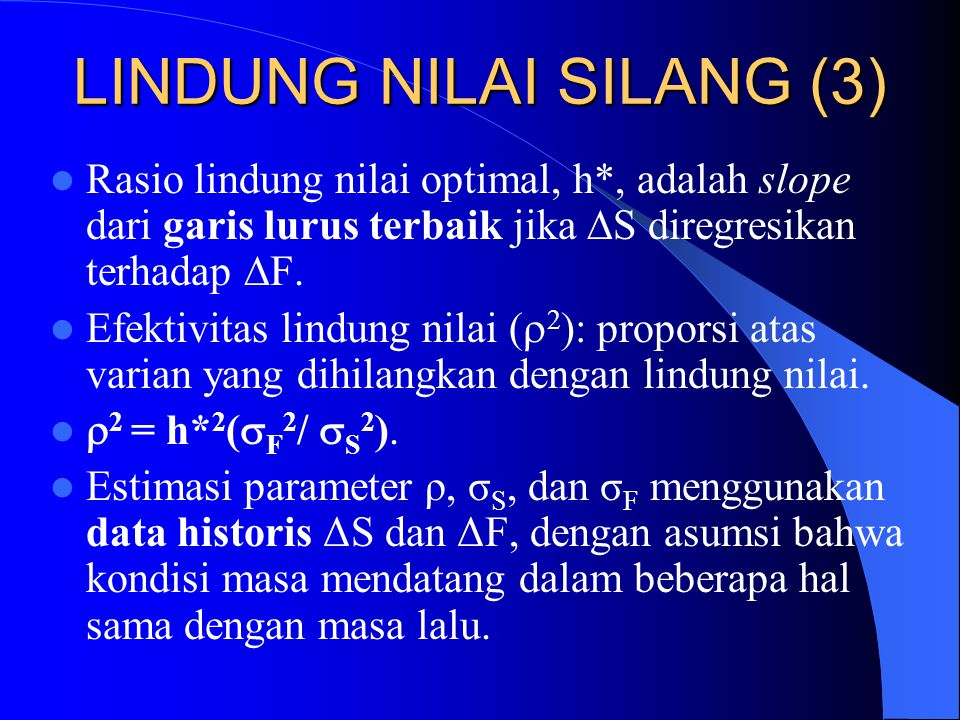 LINDUNG NILAI SILANG (3)