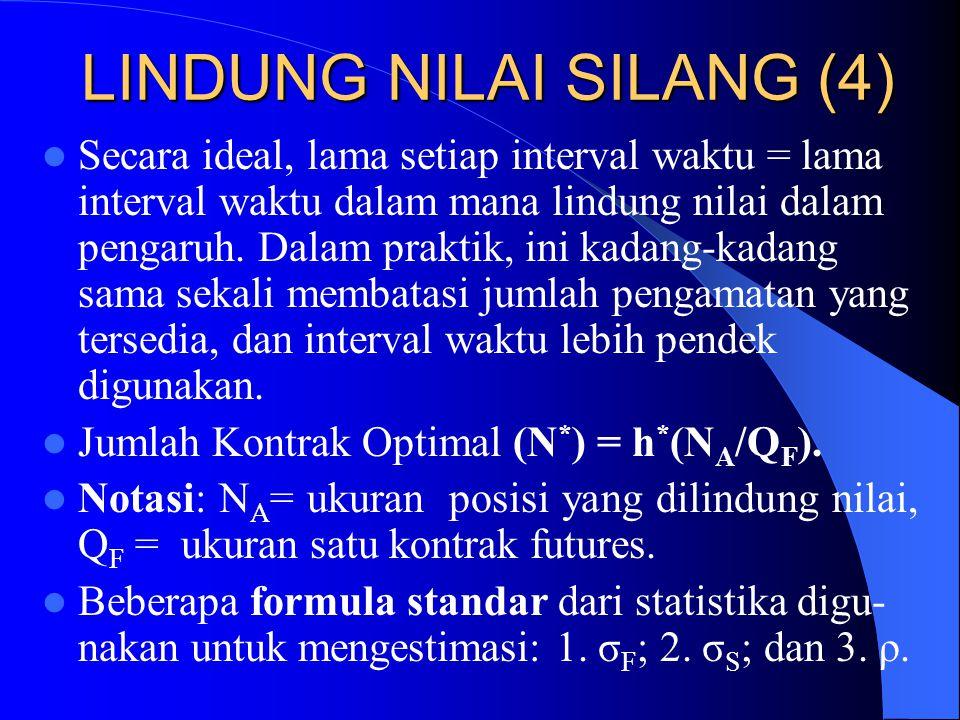 LINDUNG NILAI SILANG (4)