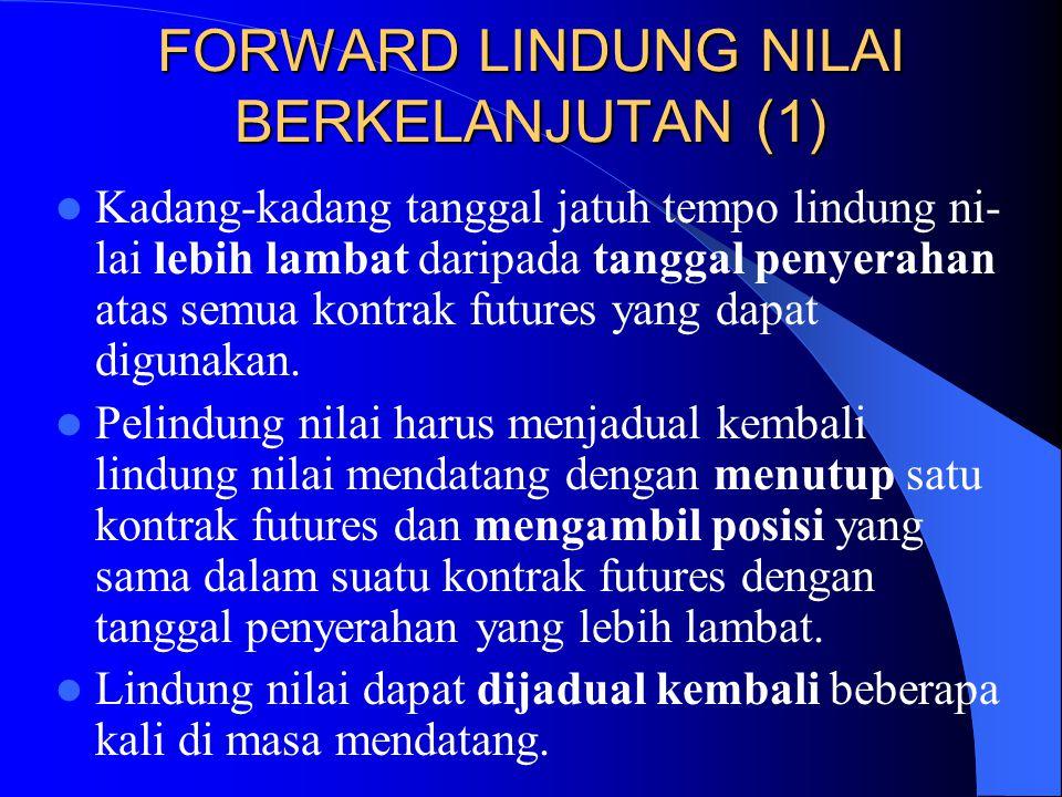 FORWARD LINDUNG NILAI BERKELANJUTAN (1)