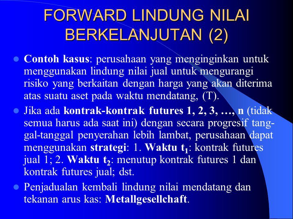 FORWARD LINDUNG NILAI BERKELANJUTAN (2)