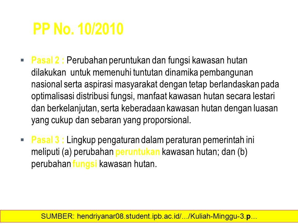 SUMBER: hendriyanar08.student.ipb.ac.id/.../Kuliah-Minggu-3.p...