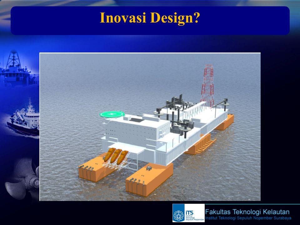 Inovasi Design