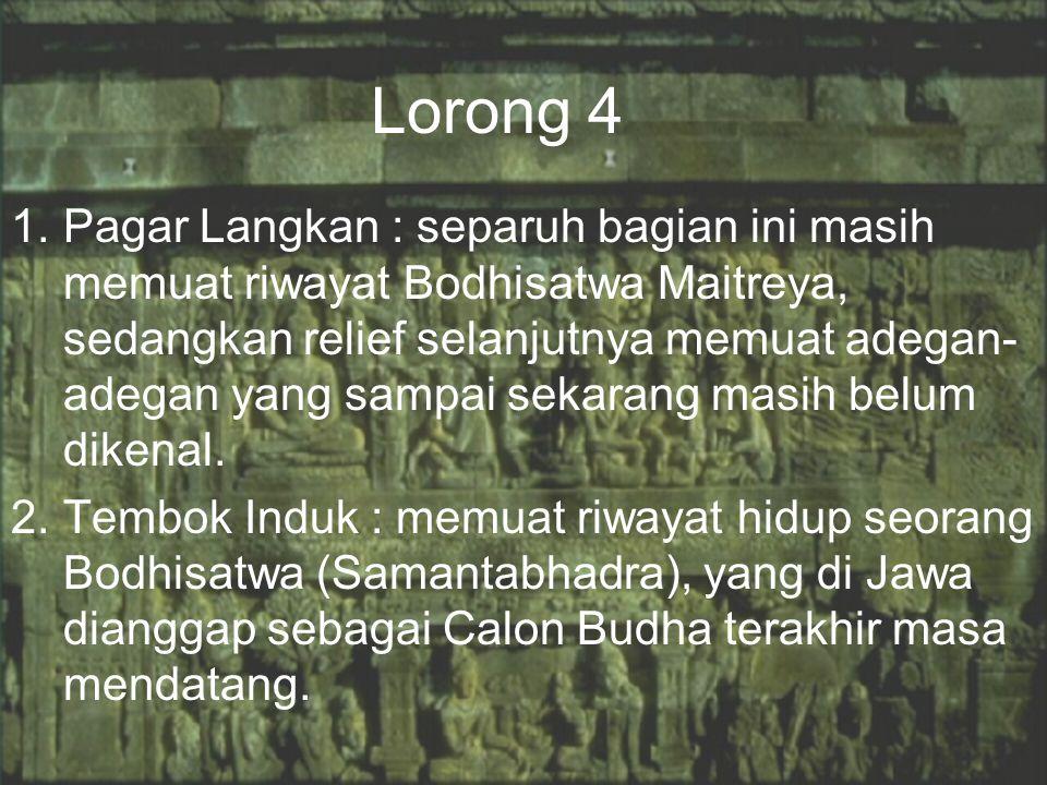 Lorong 4