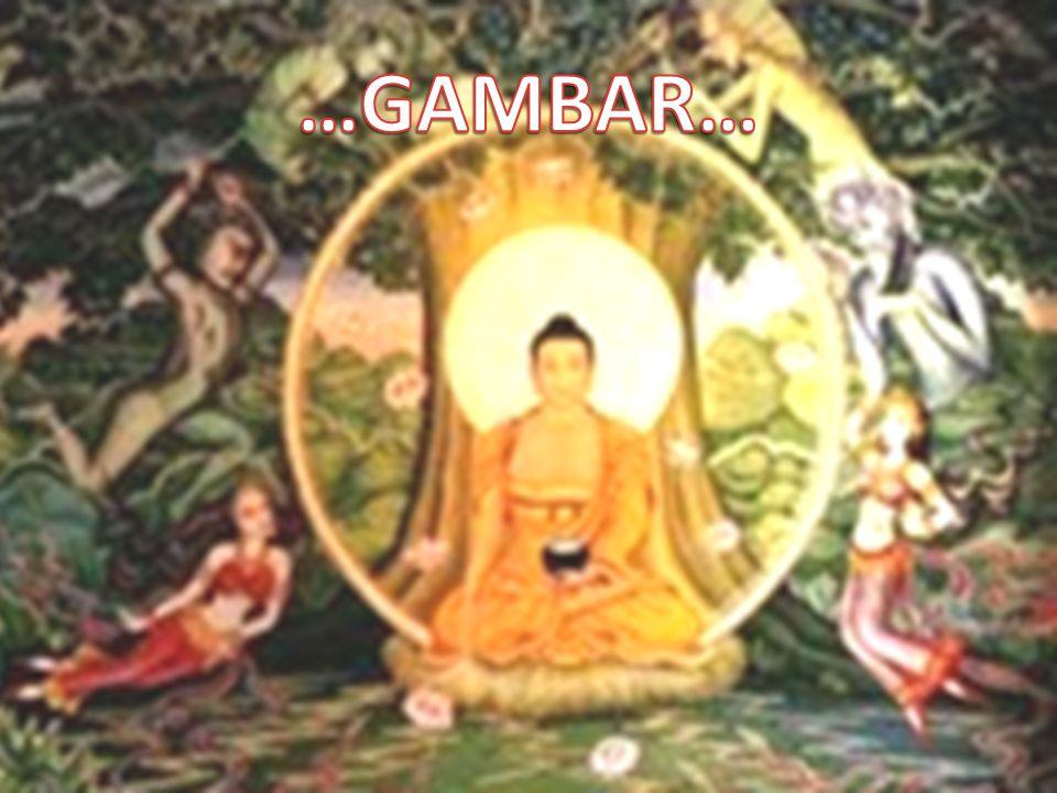 …GAMBAR…