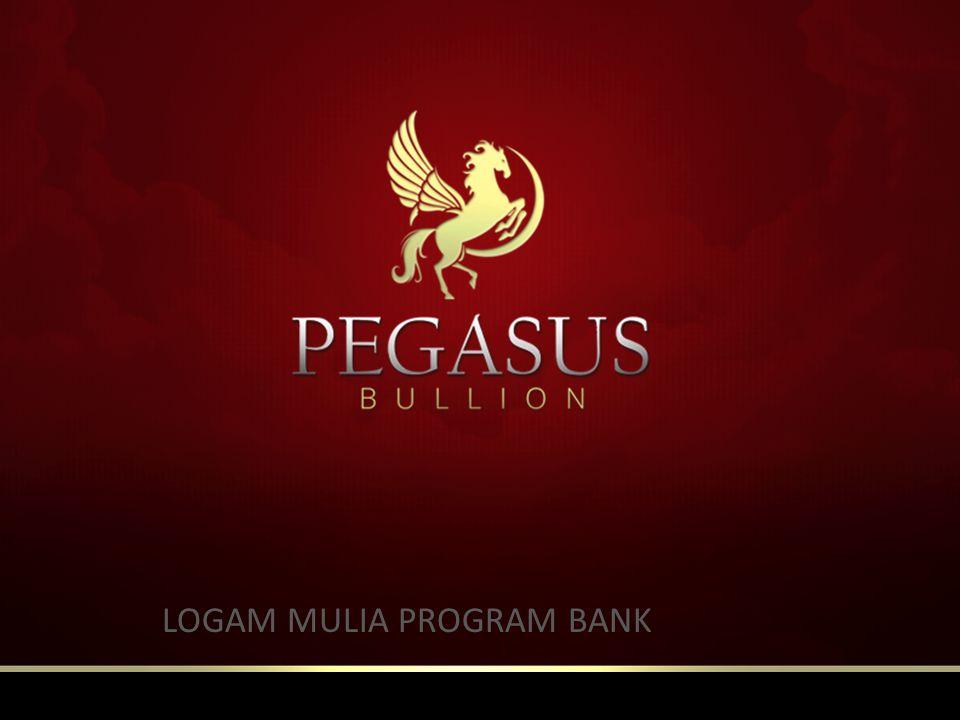 LOGAM MULIA PROGRAM BANK