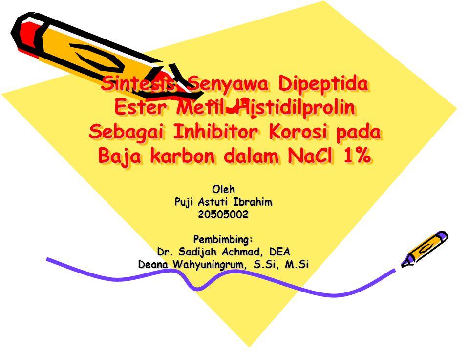Deana Wahyuningrum, S.Si, M.Si