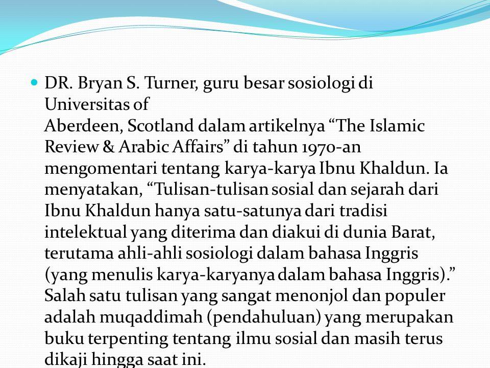 DR. Bryan S.
