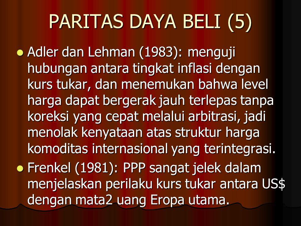 PARITAS DAYA BELI (5)