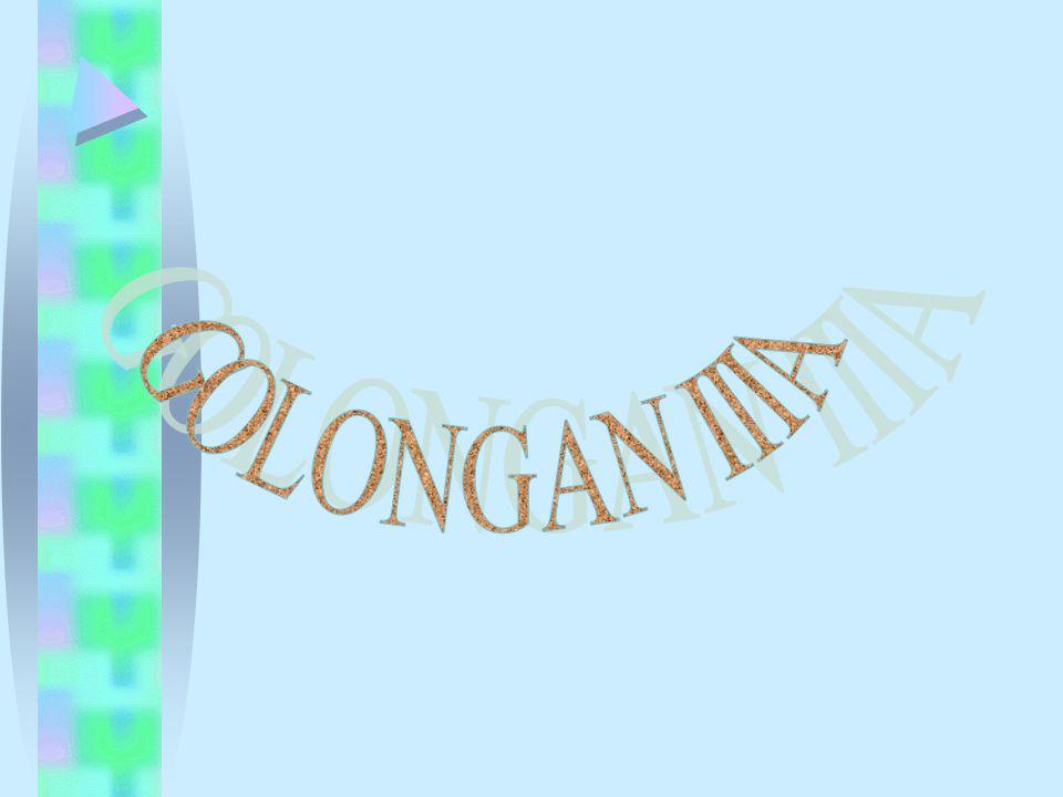 GOLONGAN IIIA