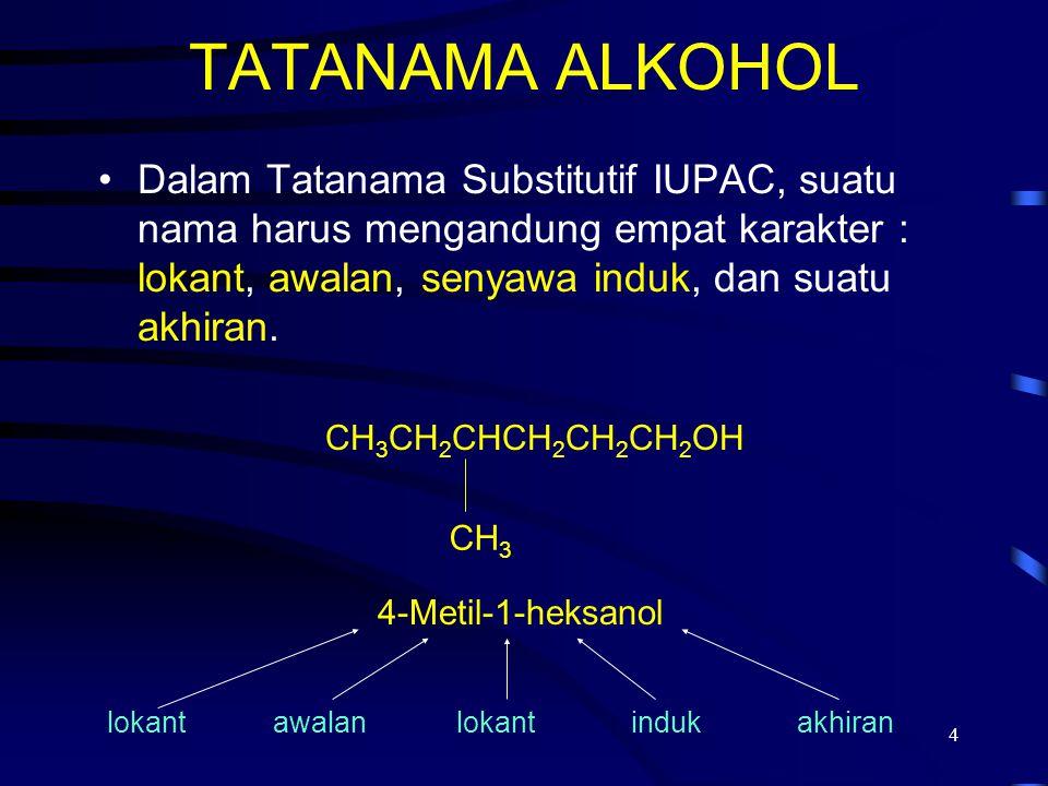 TATANAMA ALKOHOL 2017/4/12.