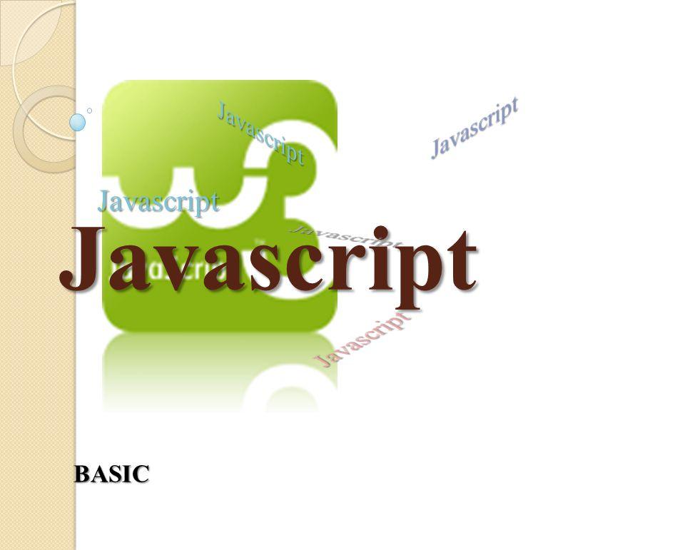 Javascript Javascript Javascript Javascript Javascript Javascript
