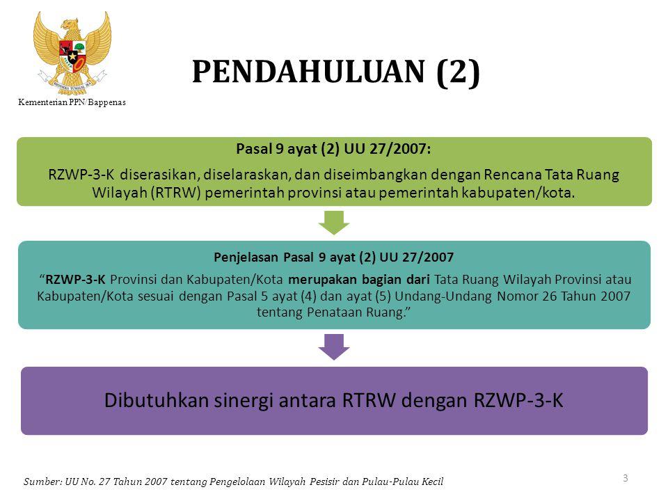 Penjelasan Pasal 9 ayat (2) UU 27/2007