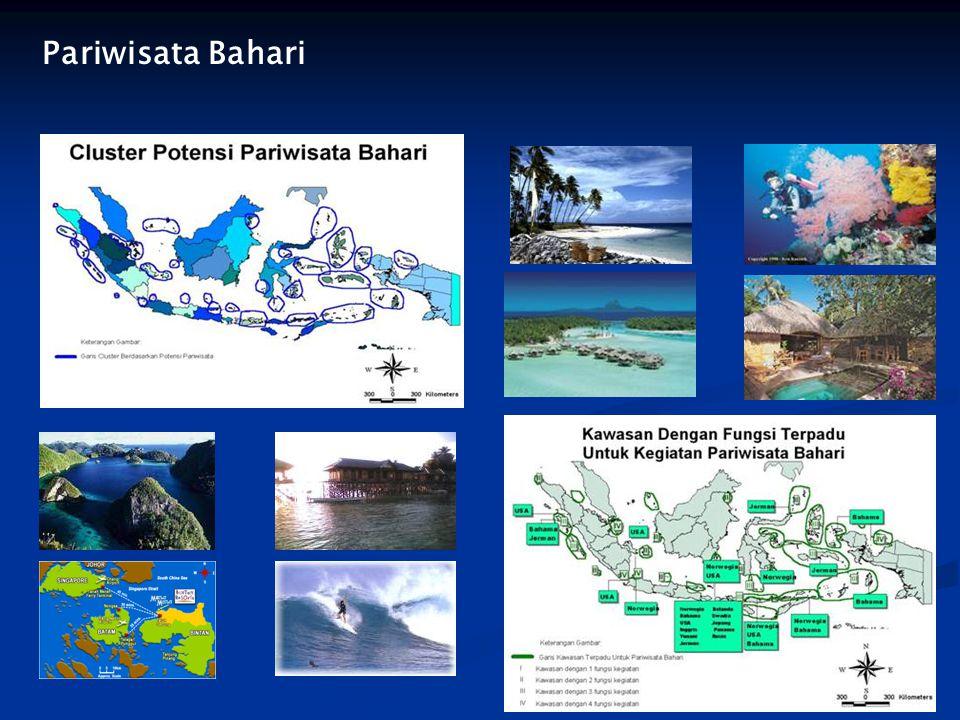 Pariwisata Bahari