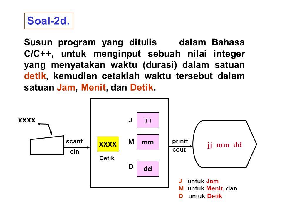 Soal-2d.