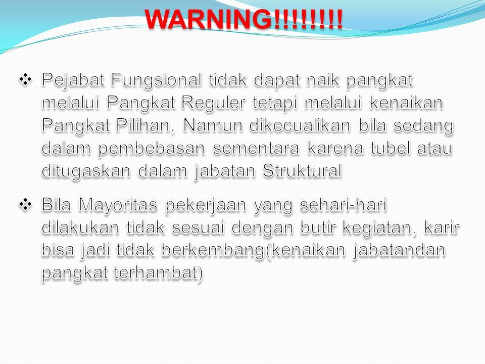 WARNING!!!!!!!!