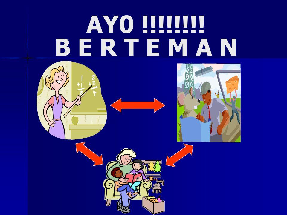 AY0 !!!!!!!! B E R T E M A N