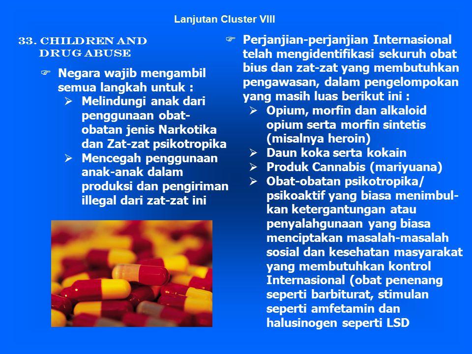 Produk Cannabis (mariyuana)