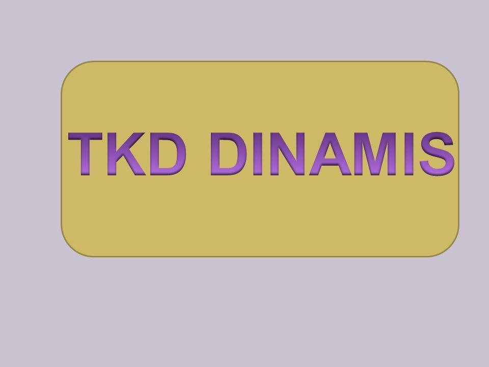 TKD DINAMIS