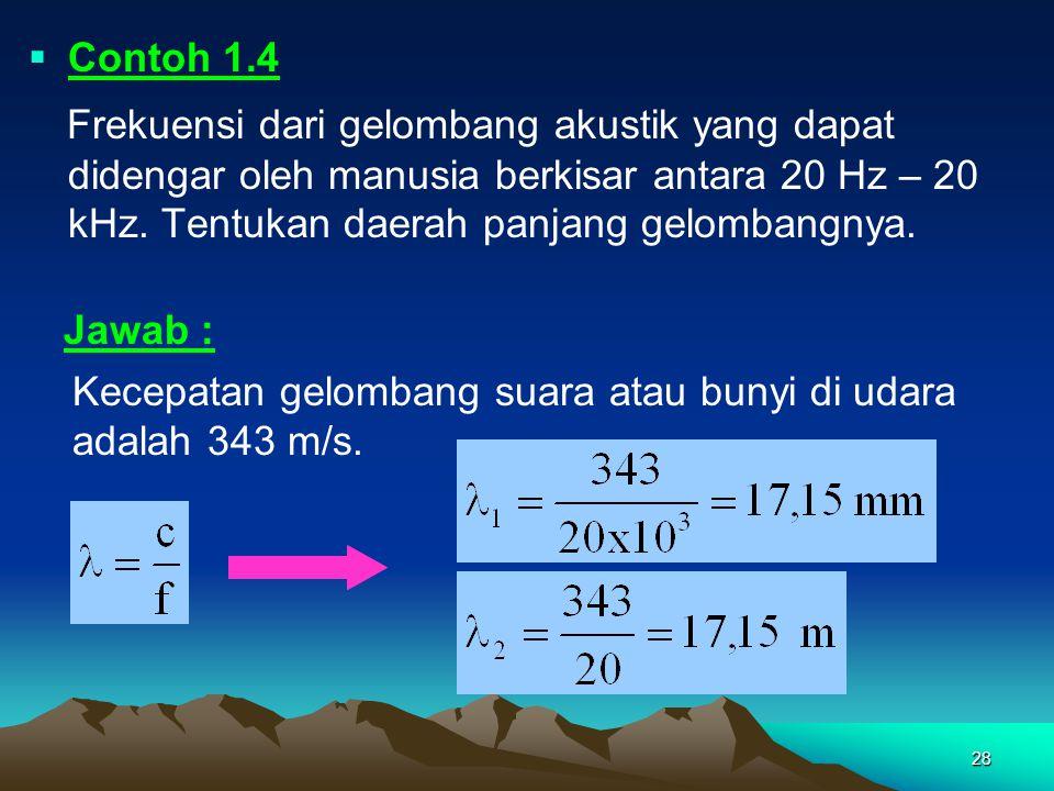 Contoh 1.5