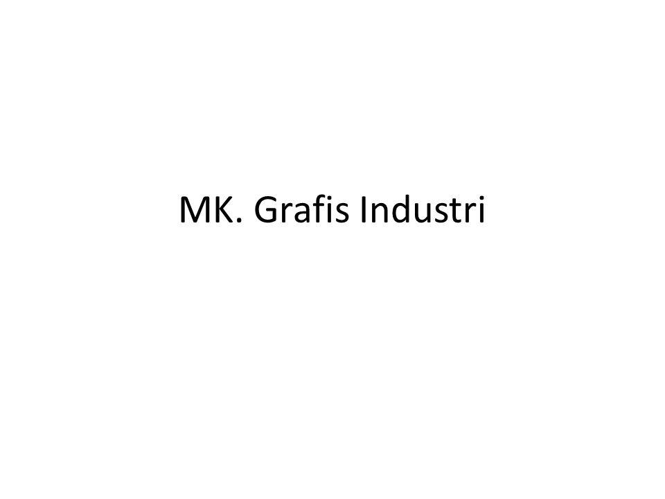 MK. Grafis Industri