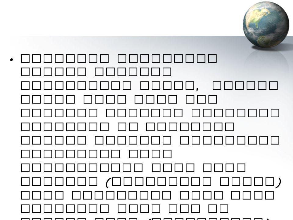Hipotesa pemekaran lantai samudra menganggap bahwa, bagian kulit bumi yang ada didasar samudra Atlantik tepatnya di Pematang Tengah Samudra mengalami pemekaran yang diakibatkan oleh gaya tarikan (tensional force) yang digerakan oleh arus konveksi yang ada di mantel bumi (astenosfir), sehingga magma yang berasal dari astenosfir naik dan membeku.