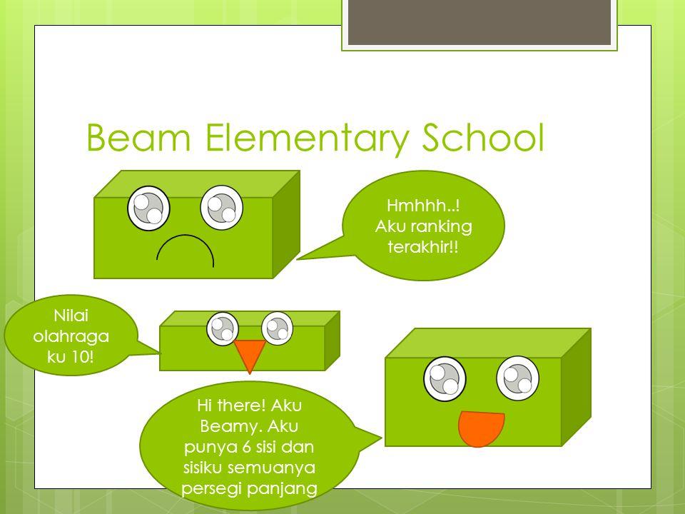 Beam Elementary School