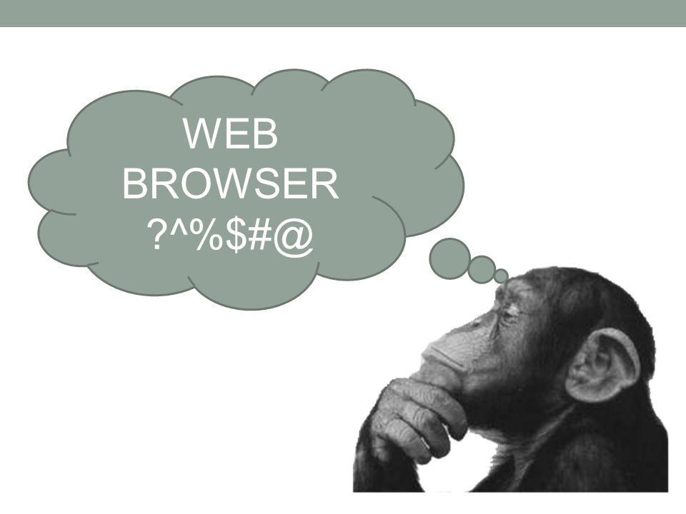 WEB BROWSER ^%$#@