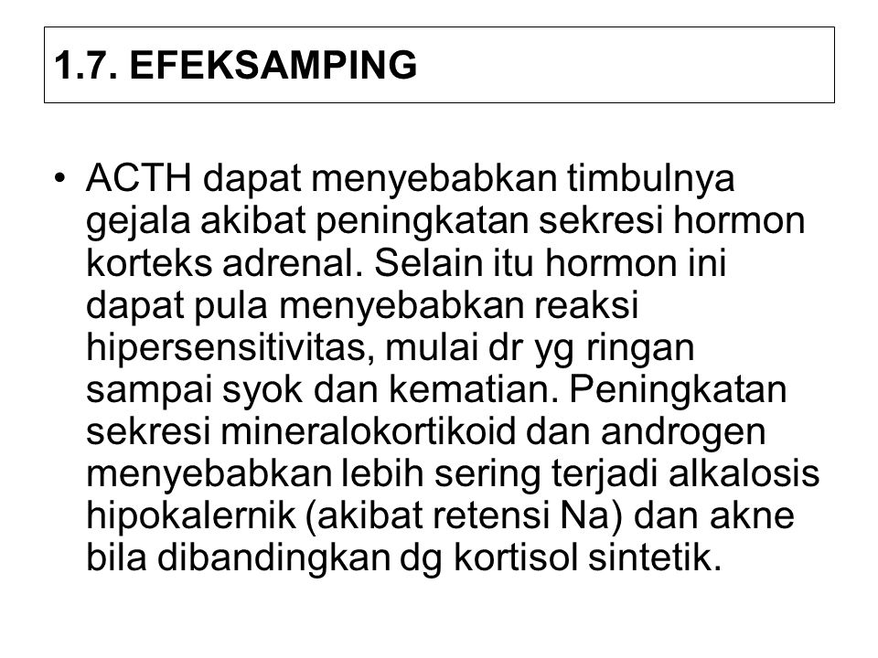 1.7. EFEKSAMPING