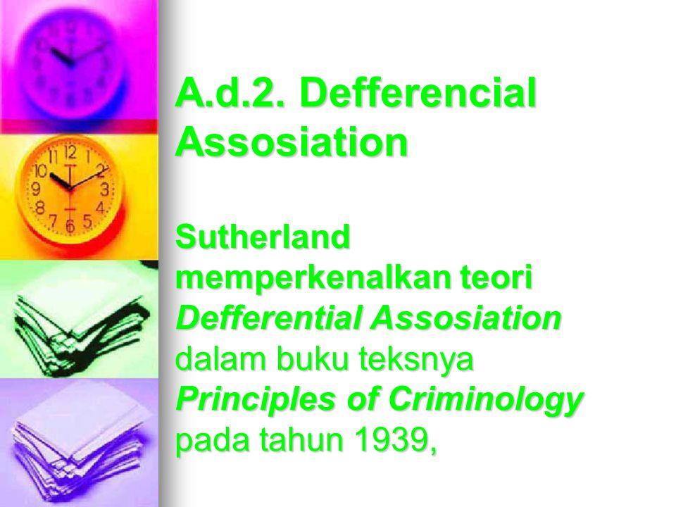 A.d.2.