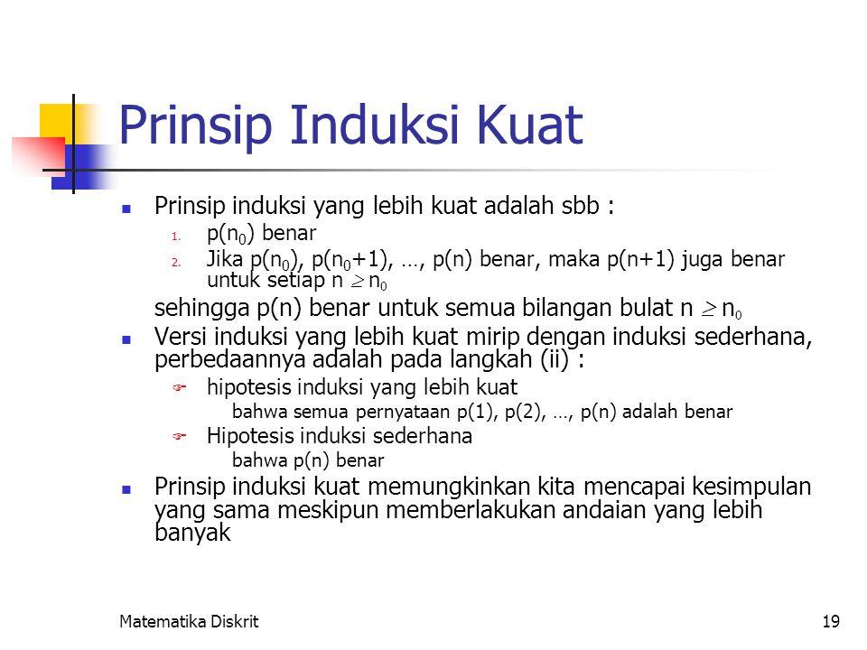 Contoh 7
