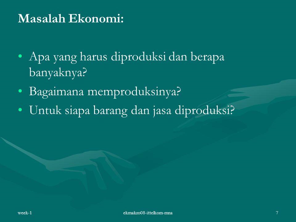 ekmakro08-ittelkom-mna