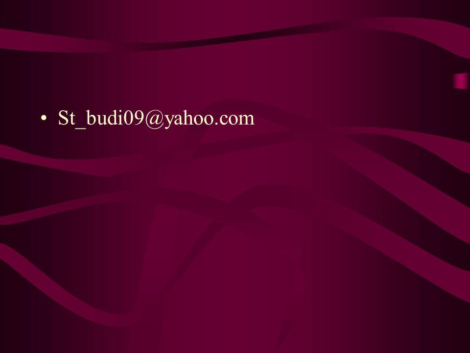 St_budi09@yahoo.com