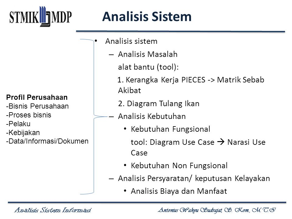 Pemodelan proses menggunakan data flow diagram dfd ppt download 48 analisis ccuart Images