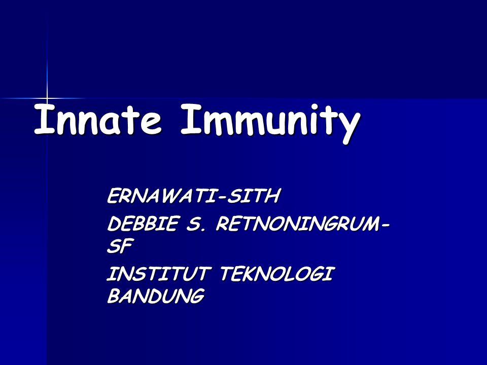 ERNAWATI-SITH DEBBIE S. RETNONINGRUM- SF INSTITUT TEKNOLOGI BANDUNG