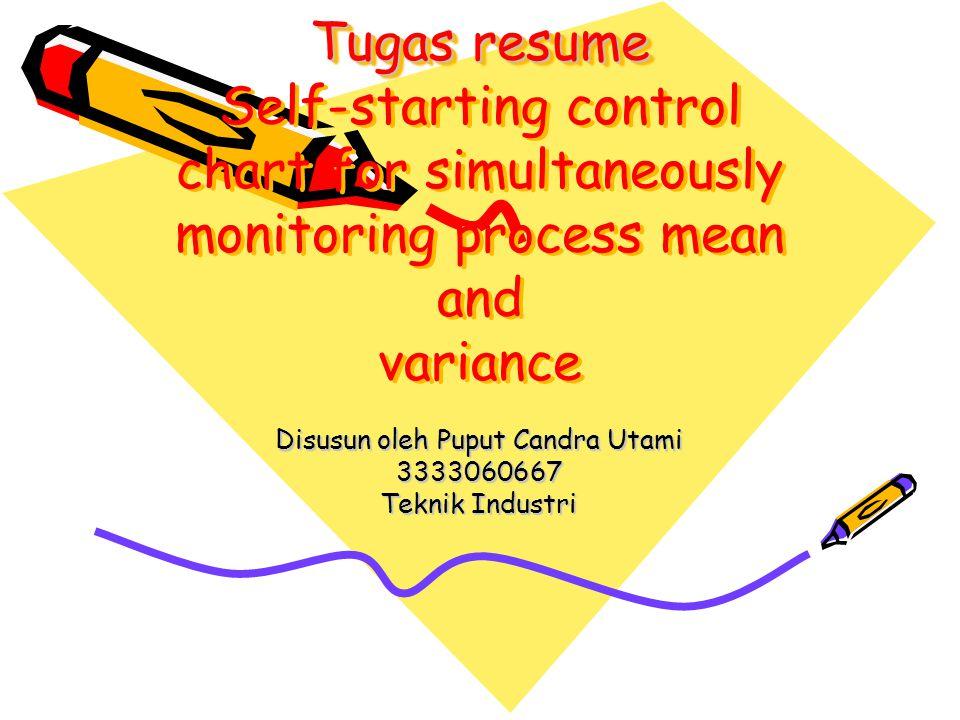 Disusun oleh Puput Candra Utami 3333060667 Teknik Industri