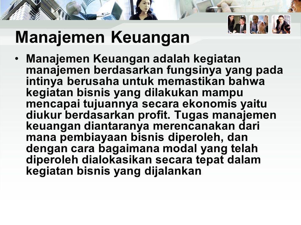 """thesis manajemen keuangan Ekonomi akuntansi, keuangan, manajemen koreksi terhadap laporan rugi laba untuk menghitung pph badan pasal 25 (studi kasus pada perusahaan kacang shanghai """"suling mas group"""" ngunut tulungagung) komparasi implementasi camels sehubungan dengan kinerja keuangan bank."""
