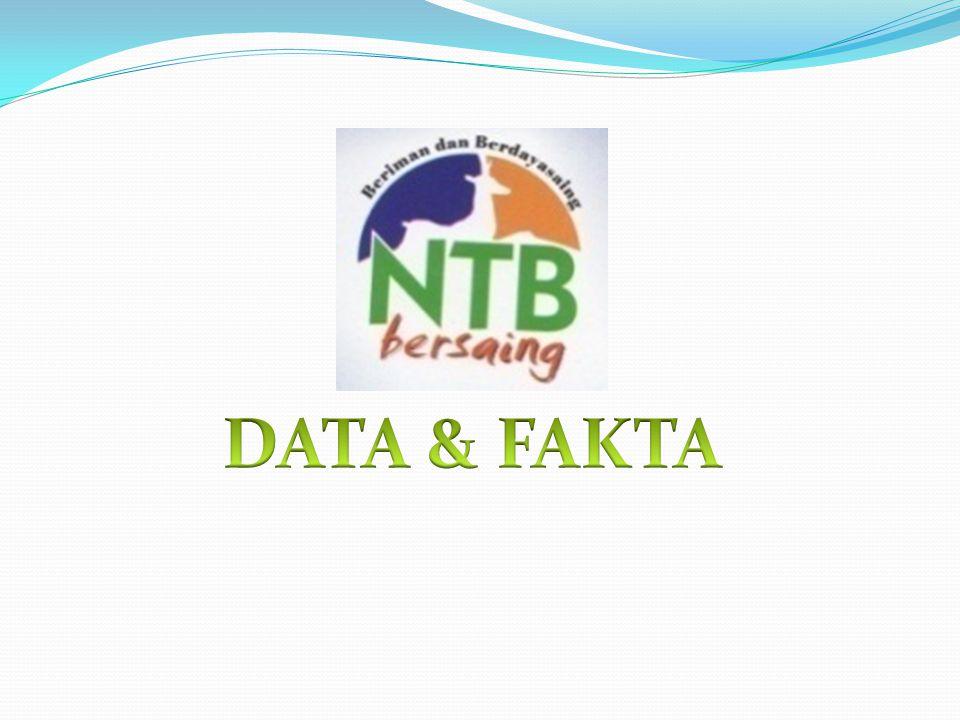 DATA & FAKTA