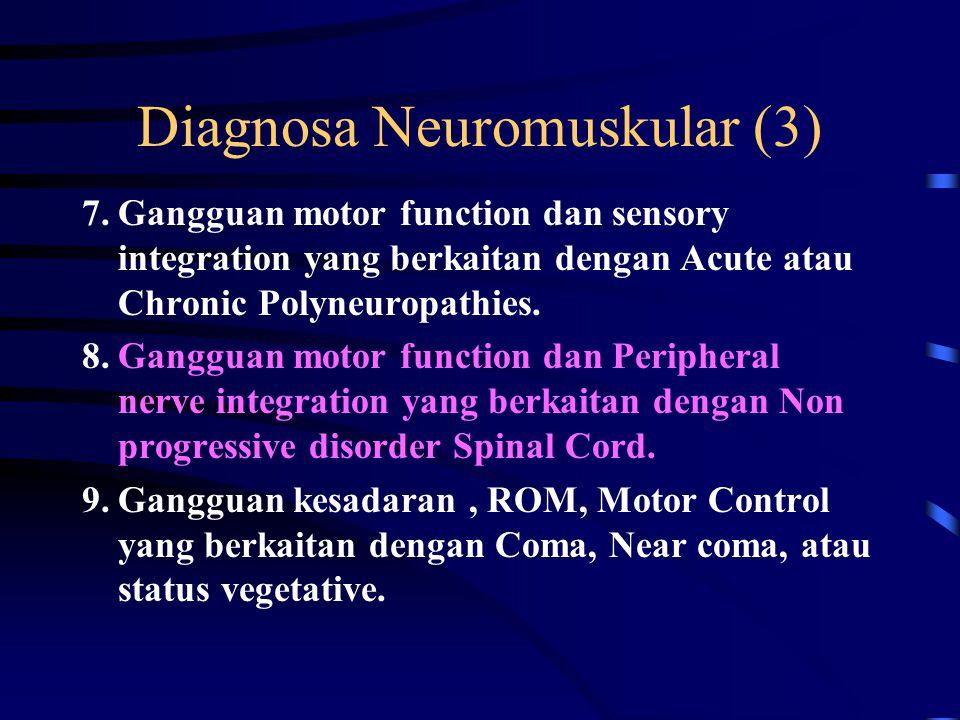Diagnosa Neuromuskular (3)