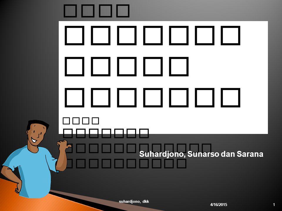 Pengembangan Profesi RancanganJuknis Pranata Laboratorium Pendidikan
