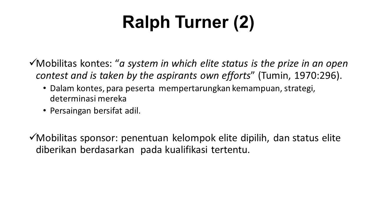 Ralph Turner (2)