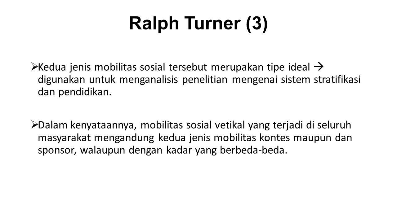 Ralph Turner (3)