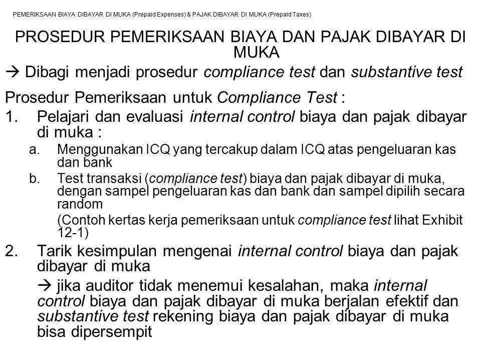 Bab_11 Pemeriksaan_PrepaidExpenses_Taxes