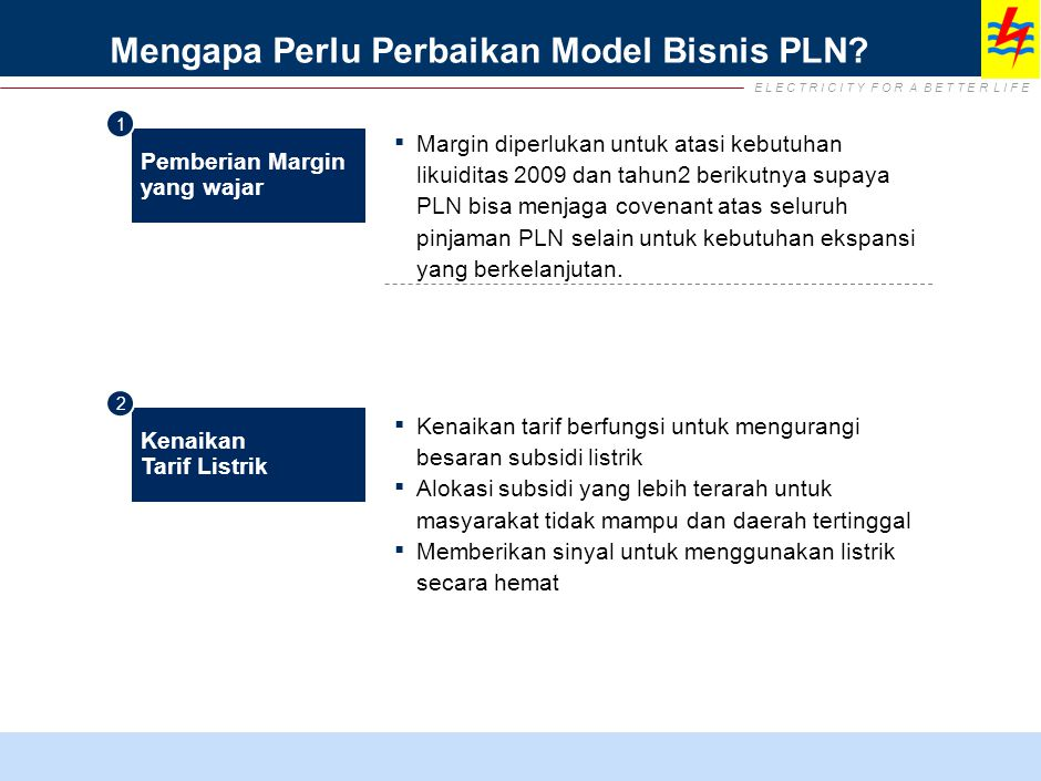 Penerapan Kebijakan Domestic Market Obligation (DMO)