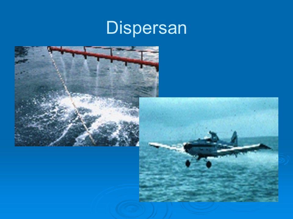 Dispersan